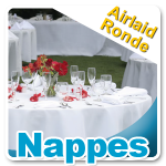 categorie-nappes-airlaid-ronde