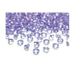 adc12-004-lilas
